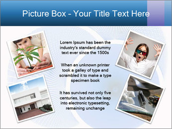 0000075668 PowerPoint Template - Slide 24