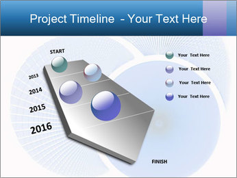 0000075668 PowerPoint Template - Slide 26