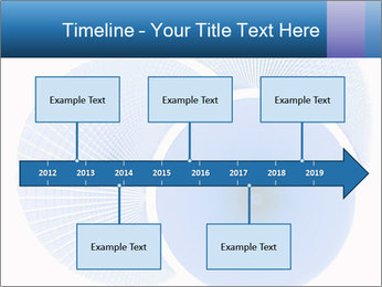 0000075668 PowerPoint Template - Slide 28