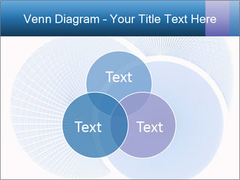 0000075668 PowerPoint Template - Slide 33