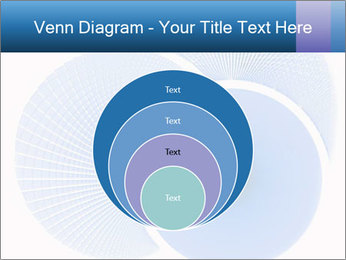 0000075668 PowerPoint Template - Slide 34