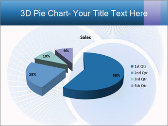 0000075668 PowerPoint Template - Slide 35