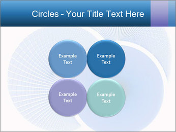 0000075668 PowerPoint Template - Slide 38