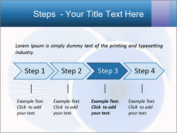 0000075668 PowerPoint Template - Slide 4