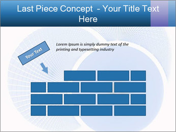 0000075668 PowerPoint Template - Slide 46