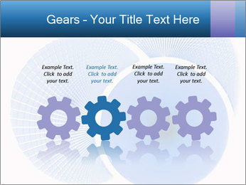 0000075668 PowerPoint Template - Slide 48