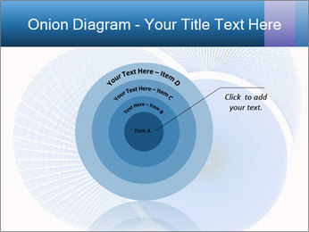 0000075668 PowerPoint Template - Slide 61