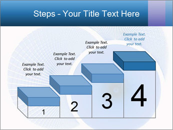 0000075668 PowerPoint Template - Slide 64