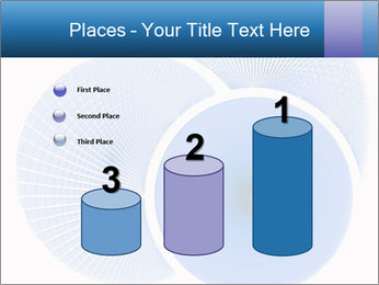 0000075668 PowerPoint Template - Slide 65