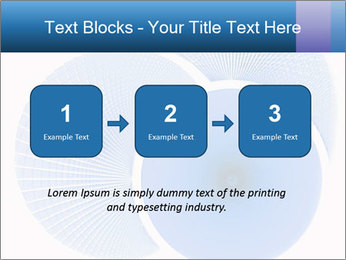 0000075668 PowerPoint Template - Slide 71