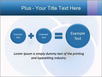 0000075668 PowerPoint Template - Slide 75