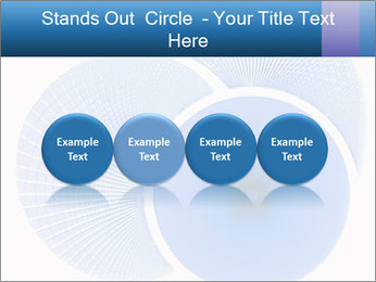 0000075668 PowerPoint Template - Slide 76