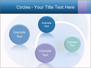 0000075668 PowerPoint Template - Slide 77