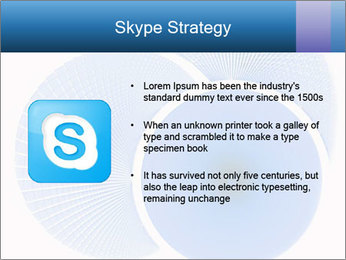 0000075668 PowerPoint Template - Slide 8