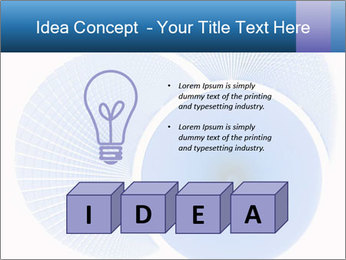 0000075668 PowerPoint Template - Slide 80