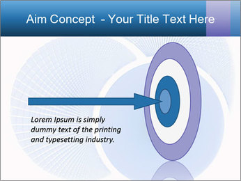 0000075668 PowerPoint Template - Slide 83