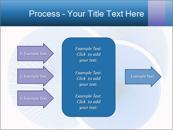 0000075668 PowerPoint Template - Slide 85