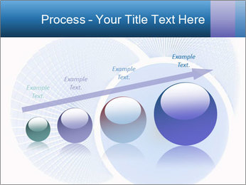 0000075668 PowerPoint Template - Slide 87