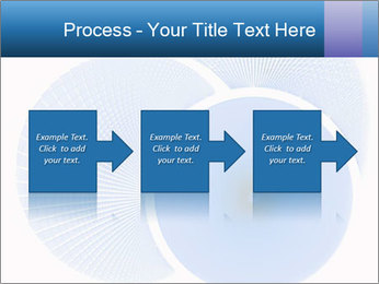 0000075668 PowerPoint Template - Slide 88