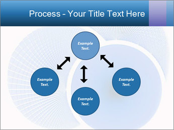 0000075668 PowerPoint Template - Slide 91