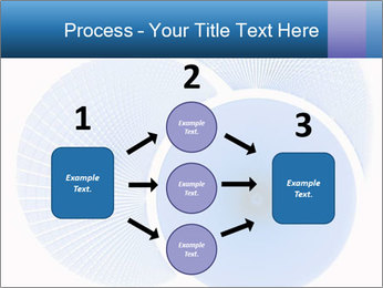 0000075668 PowerPoint Template - Slide 92