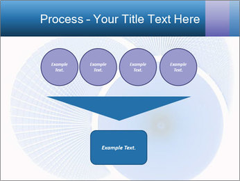 0000075668 PowerPoint Template - Slide 93