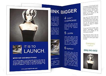 0000075669 Brochure Templates
