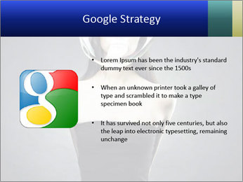 0000075669 PowerPoint Templates - Slide 10