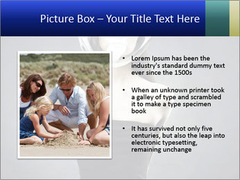 0000075669 PowerPoint Templates - Slide 13