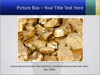 0000075669 PowerPoint Templates - Slide 15