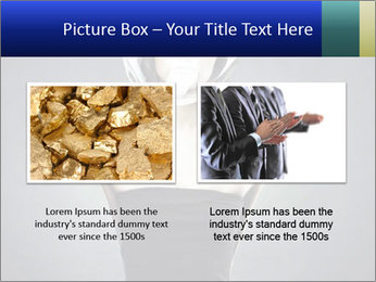 0000075669 PowerPoint Templates - Slide 18