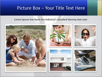 0000075669 PowerPoint Templates - Slide 19