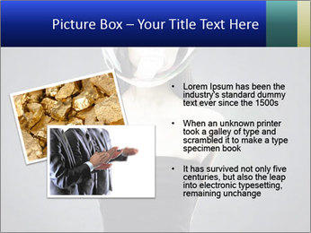 0000075669 PowerPoint Templates - Slide 20