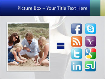 0000075669 PowerPoint Templates - Slide 21