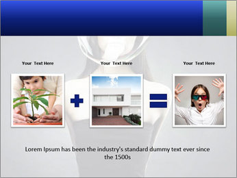 0000075669 PowerPoint Template - Slide 22