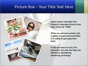 0000075669 PowerPoint Templates - Slide 23