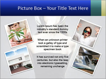 0000075669 PowerPoint Templates - Slide 24