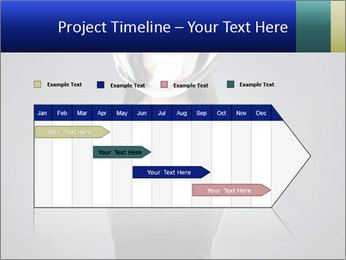0000075669 PowerPoint Templates - Slide 25