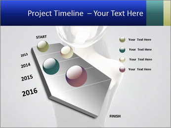0000075669 PowerPoint Templates - Slide 26