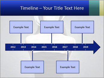 0000075669 PowerPoint Templates - Slide 28