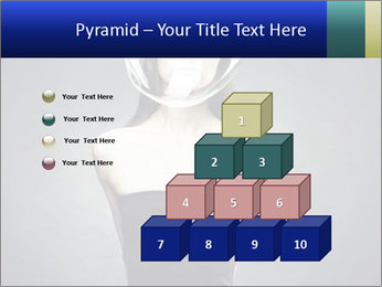 0000075669 PowerPoint Templates - Slide 31