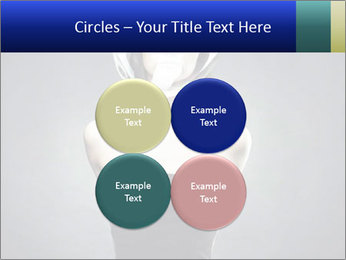 0000075669 PowerPoint Templates - Slide 38