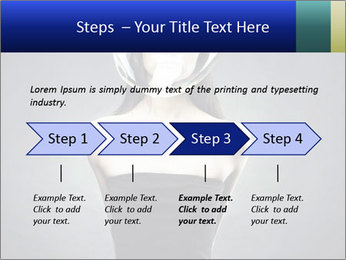 0000075669 PowerPoint Templates - Slide 4