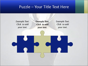 0000075669 PowerPoint Templates - Slide 42