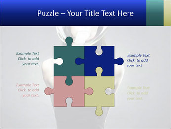 0000075669 PowerPoint Templates - Slide 43