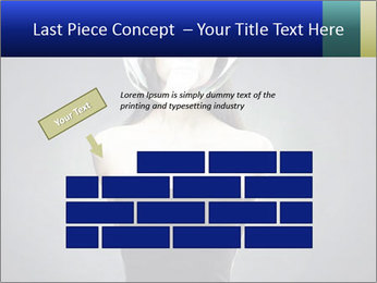 0000075669 PowerPoint Templates - Slide 46
