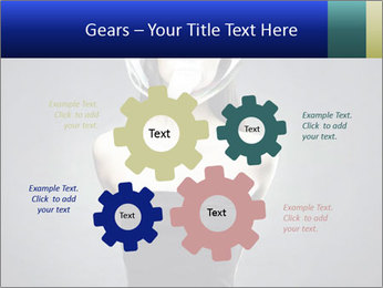 0000075669 PowerPoint Templates - Slide 47