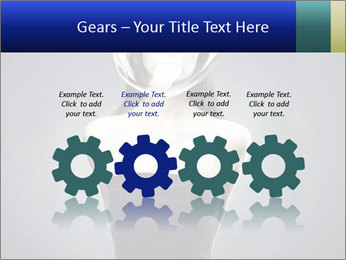 0000075669 PowerPoint Templates - Slide 48