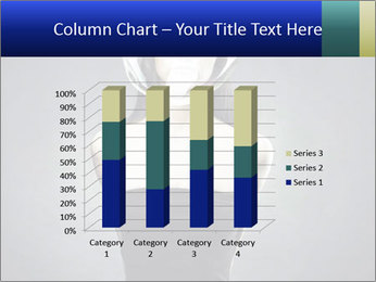 0000075669 PowerPoint Templates - Slide 50