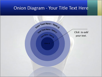 0000075669 PowerPoint Templates - Slide 61